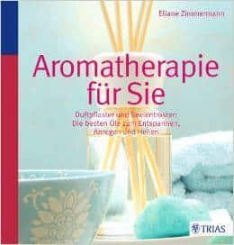 Zimmermann aromatherapie