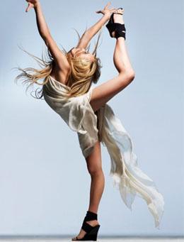 1368512645_459712812_1----Fitness-Mix-Strip-Dance
