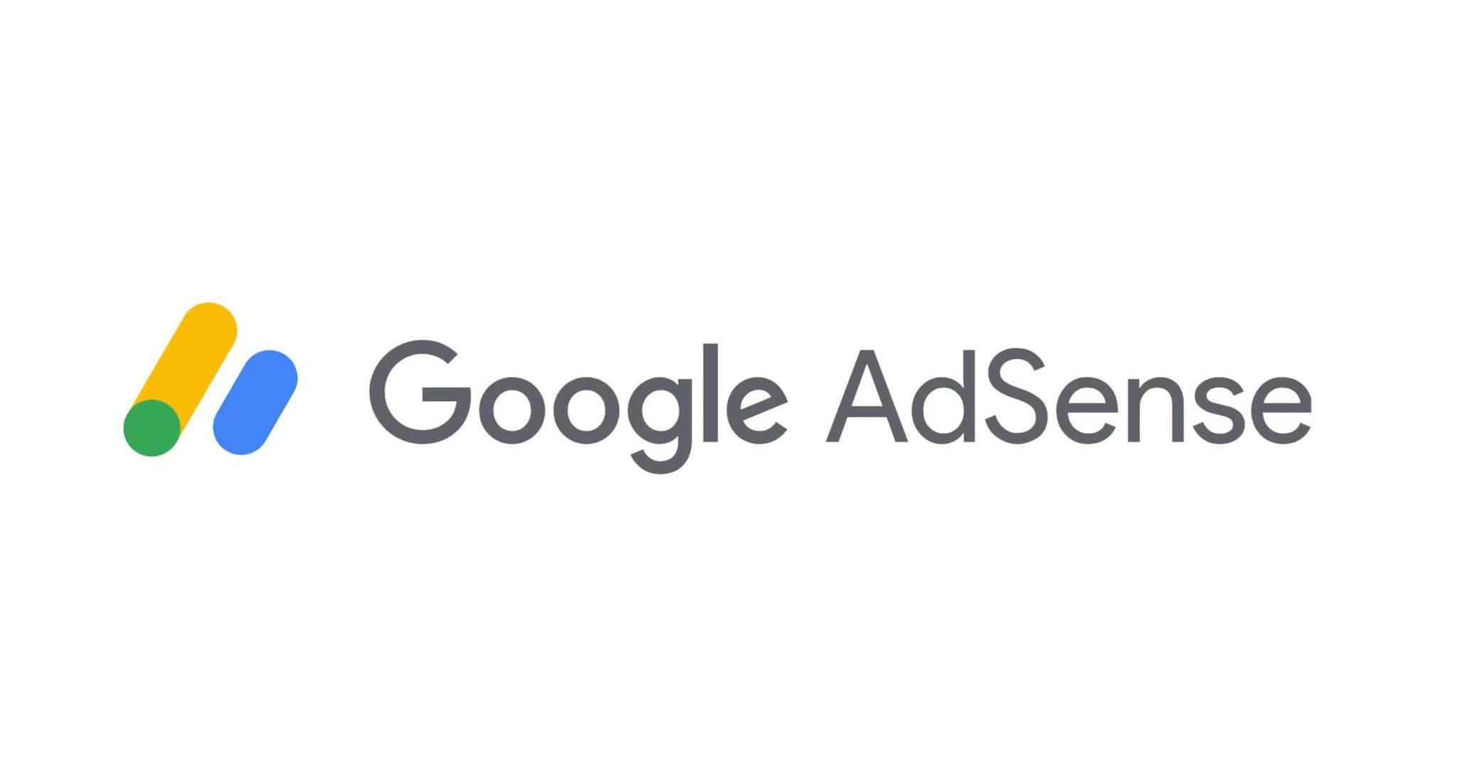 V září 2019 vstoupí v platnost změny obsahových zásad pro AdSense
