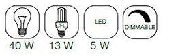 Capture 4 - DUTCHBONE Raw laelamp