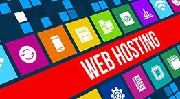 Como saber qué hosting es el adecuado para tu proyecto