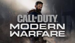 Call of Duty Modern Warfare Warzone patrickjamesnc