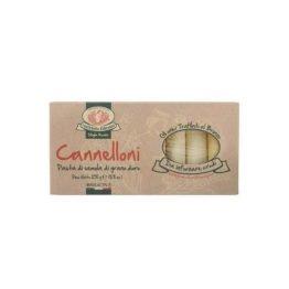 cannelloni-rustichella