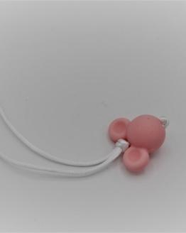 Kinderketting Minnie Mouse