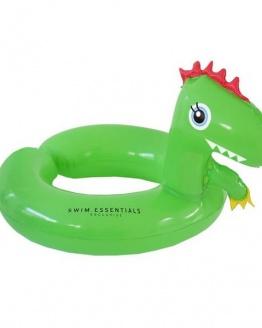Dinosaurus kinder zwemband