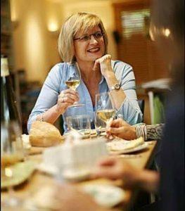 A diferença entre Master of Wine e Master Sommelier