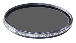 TIFFEN - 82mm Digital HT Circular Polariser