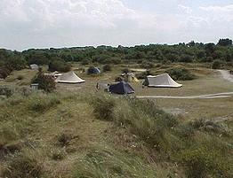 Natuurcampings Nederland  Campings in Groningen dit zijn 5 van mijn favorieten