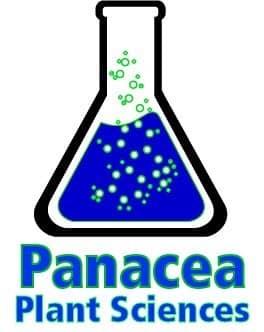 Panacea Plant Sciences patent