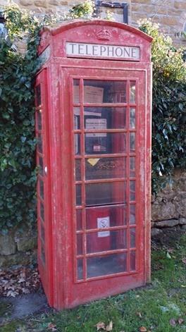 phonebox11