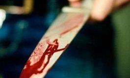 40-ամյա տղամարդուն դանակահարել էր եղբայրը