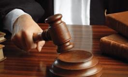 Բանկերին սպասարկած դատավորների վեթինգը՝ առանձնակի դաժանությամբ
