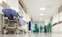 Նոր տեղեկություն՝ Վրաստանում ավտովթարից տուժած 12-ամյա տղայի առողջական վիճակը