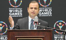 ՍԴՀԿ-ն խիստ վերապահություն է հայտնում Զարեհ Սինանյանի նշանակման կապակցությամբ