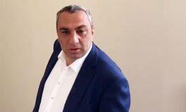 «168 ժամ». Սամվել Ալեքսանյանի հետ իշխանությունը կրկին գործարքի է գնացել