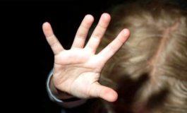 Նախկինում 4 անգամ դատապարտված 57-ամյա տղամարդը մեղադրվում է անչափահաս աղջկան առեւանգելու մեջ
