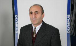 Խնդիրը վարչապետի մերձավորների մեջ է. Ատոմ Մարգարյան