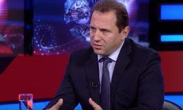 Ադրբեջանի ՊՆ-ն ծանր է տարել ՀՀ պաշտպանության նախարար Դավիթ Տոնոյանի հայտարարությունը