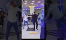 Ինչպես են վարչապետի օգնականն ու «Իմ Քայլ»-ի պատգամավորը կրկին հնդկական երաժշտության տակ պարում. Տեսանյութ