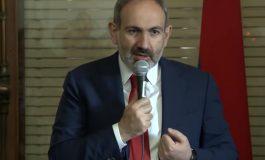 ՏԵՍԱՆՅՈՒԹ. Հայաստանի տնտեսական էլիտան շոկի մեջ է. Նիկոլ Փաշինյան