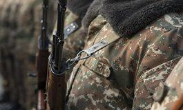 Արցախում զինծառայող է վիրավորվել