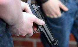 Արտակարգ դեպք Երևանում. հաշվապահը զենքի սպառնալիքով փորձել է առևանգել ՍՊԸ աշխատակցին