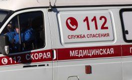 Ռուսաստանում 5 մարդու կյանք խլած վթարից տուժածների մեջ հայեր կան