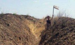 Կարմիր խաչի միջազգային կոմիտեն դեռ չի տեսակցել Արայիկ Ղազարյանին