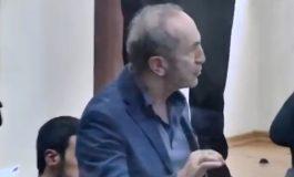 Ռոբերտ Քոչարյանին կրկին տեղափոխել են հիվանդանոց