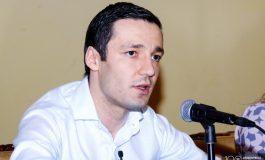 ՀՊՏՀ ռեկտորի նախկին պաշտոնակատար Ռուբեն Հայրապետյանը կասկածվում է պաշտոնեական լիազորությունների չարաշահման մեջ
