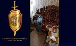 ՏԵՍԱՆՅՈՒԹ. Բացահայտվել է 30-ամյա կնոջ դանակահարման դեպքը