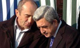 ՏԵՍԱՆՅՈՒԹ. «Սերժ Սարգսյանի և Ռոբերտ Քոչարյանի այլանդակությունները հայտնի են». ԱԱԾ բարձրաստիճան պաշտոնյայի աղմկահարույց բացահայտումը