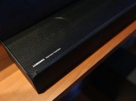 Speaker Samsung (2)