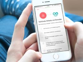 bonus vacanze booking.com e airbnb esclus