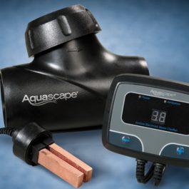 Aquascape IonGen ionizer