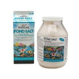 pondcare-salt