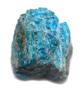 piedra apatita