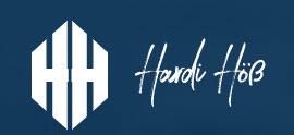 easy2coach meets Hardi Höß