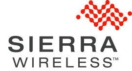 Sierra_Wireless