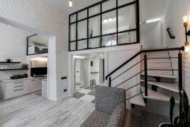 Clive Wilkinson Architects. Специалисты по дизайну офисов