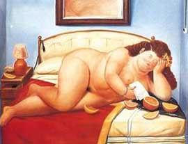 mujer-gorda