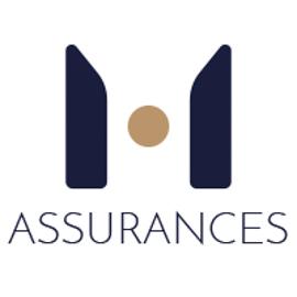 Must assurance