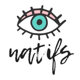 Natifs