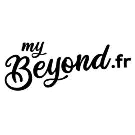 My Beyond.fr