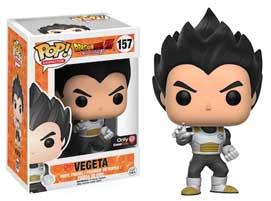Funko-Pop-Dragon-Ball-Z-Vegeta-Black-Hair-157