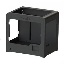 3D принтер CreatBot DE корпус