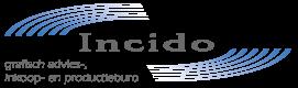 Incido Logo