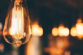 Poznaj 15 łatwych sposobów na oszczędzanie prądu