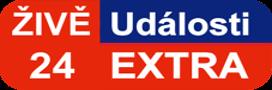 UdálostiExtra.cz