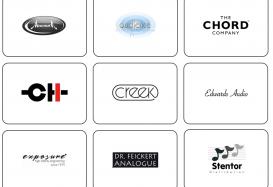 STENTOR Distribution lance son site internet, et annonce des nouveautés